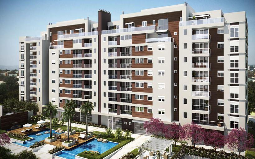 Condominio-Silva-Jardins