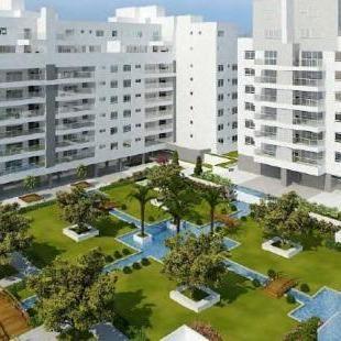 Empreendimento-Quartier-agua-Verde