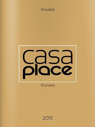 06 - Anuário Casa Place 2015 01