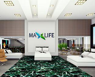 MAXLIFE--(1)_1p