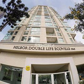 HELBOR DOUBLE LIFE ECOVILLE2
